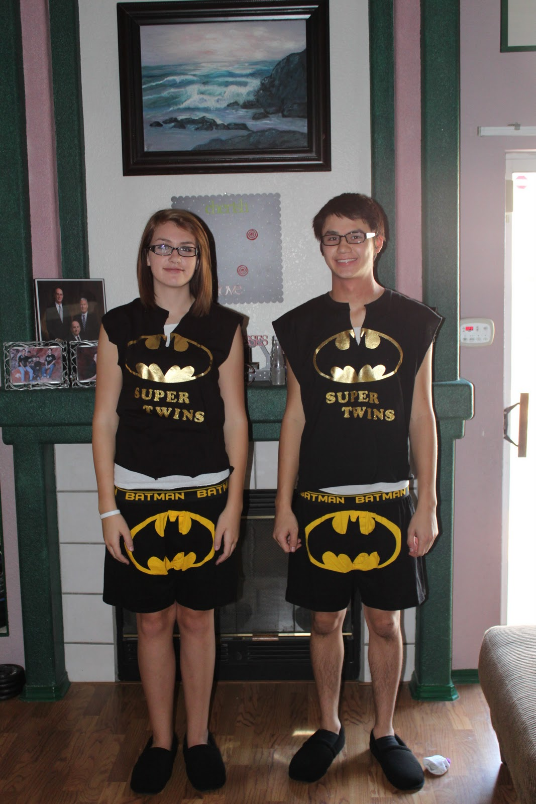Ideas For Twin Day For Girls At School Download image Twin Da. Ideas For Twin Day For Girls At School
