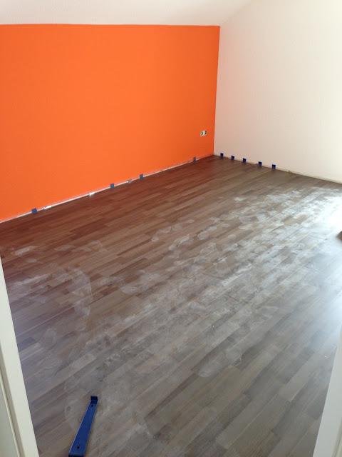 projekt f4 farbe f r den aussenputz gefunden. Black Bedroom Furniture Sets. Home Design Ideas