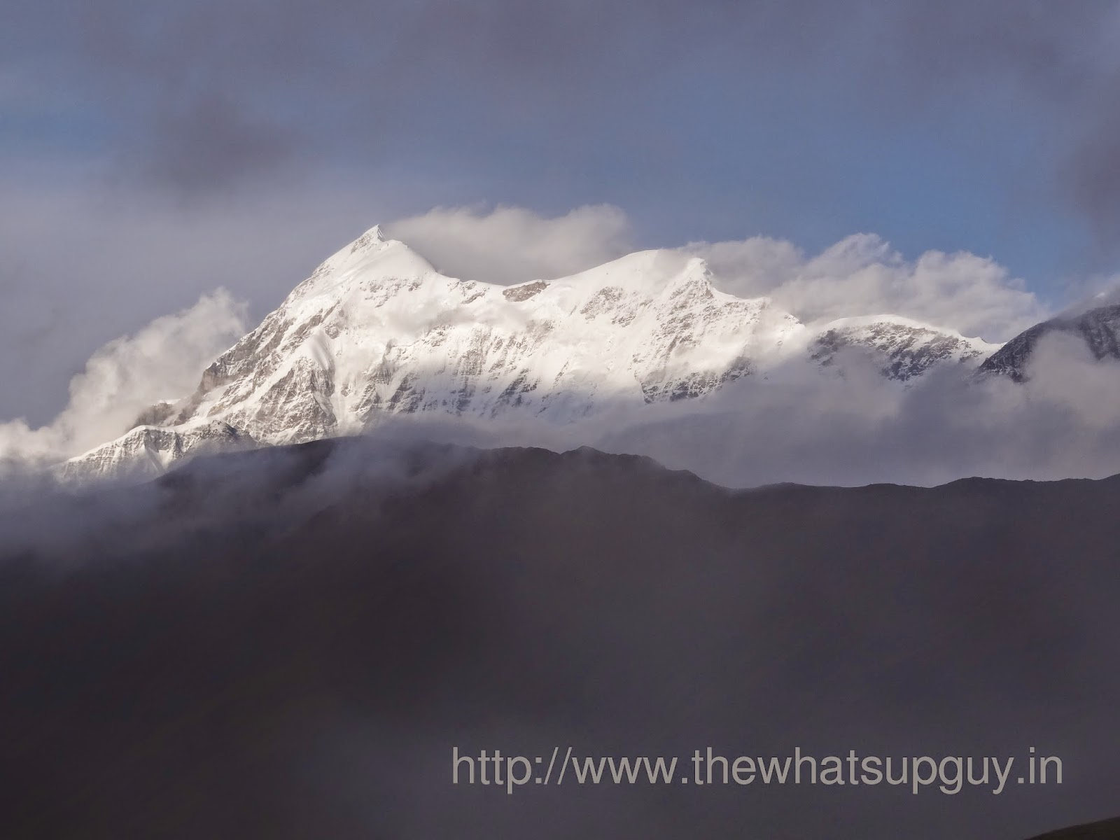 Bedni%2BBugyal-Trishul-Roopkund-Trek-With-India-Hikes-Day-2