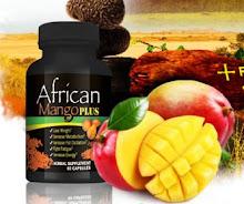 African Mango Free Trial