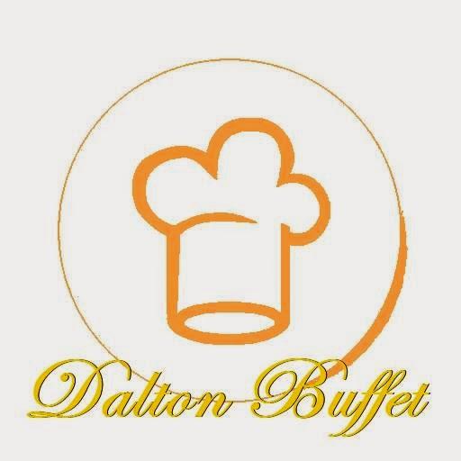 Dalton Buffet