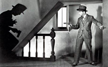 11 bộ phim Gangxto hay nhất mọi thời đại