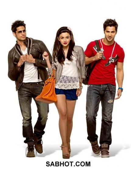 - Student-Of-The-Year-Sidharth-Malhotra-Varun-Dhawan-Alia-Bhatt