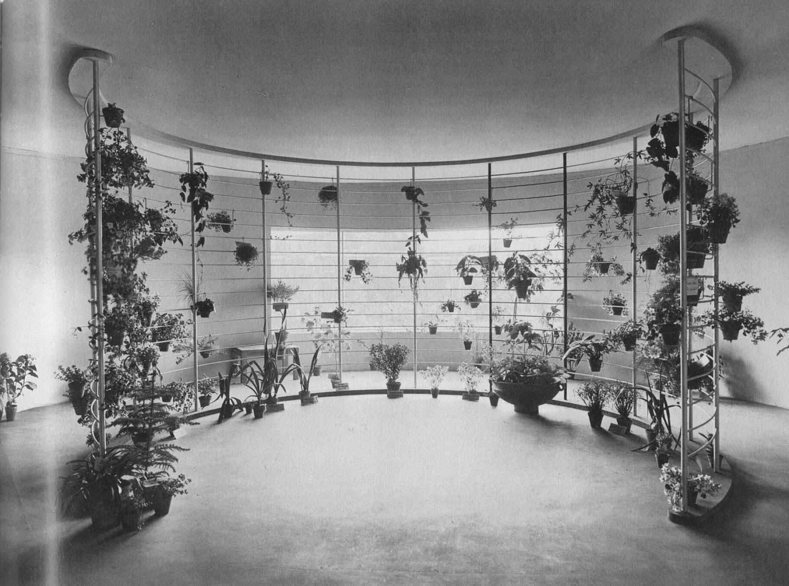 Bauhaus Möbel Eine Legende Wird Besichtigt 2016
