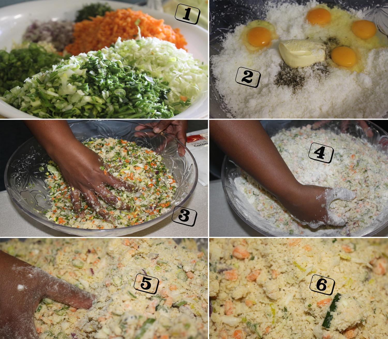 Vegeterian pittu from sri lanka mum can you teach me to cook vegetarian pittu from sri lanka forumfinder Images