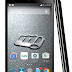 Miromax Canvas Nitro 4g Full Specification and all Feature Description