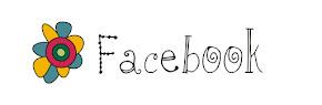 ~FACEBOOK~