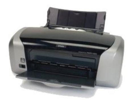 driver scanner epson tx121x