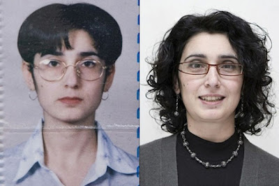 Passport vs. Reality Seen On www.coolpicturegallery.us