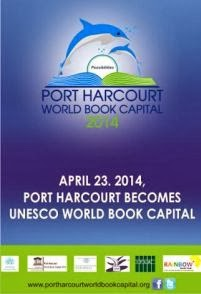 PH World Book Capital