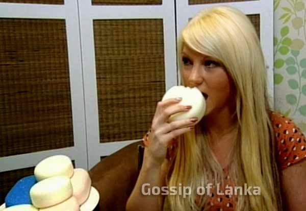 gossiplanka,gossip lanka, hirugossip, hiru gossip, gossip sinhala, lanka gossip