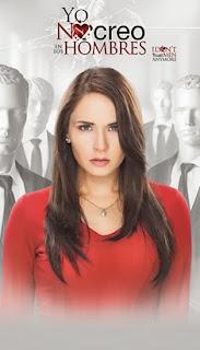 Final de la telenovela Yo no creo en los hombres por internet en vivo, domingo 15 de Febrero