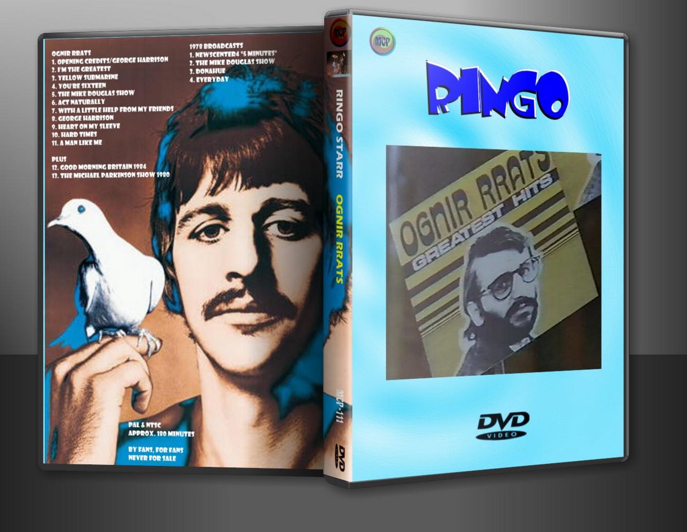 http://1.bp.blogspot.com/-LRset4oTTXo/UM8n1zrRvrI/AAAAAAAAJa8/xiNEKhEG2AA/s1600/DVD+Show+-+Ringo+Starr+-+Ognir+Rrats+TV+Special+1978.jpg