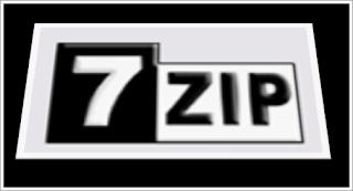 7z Format,7z Format,7zip, 7-zip