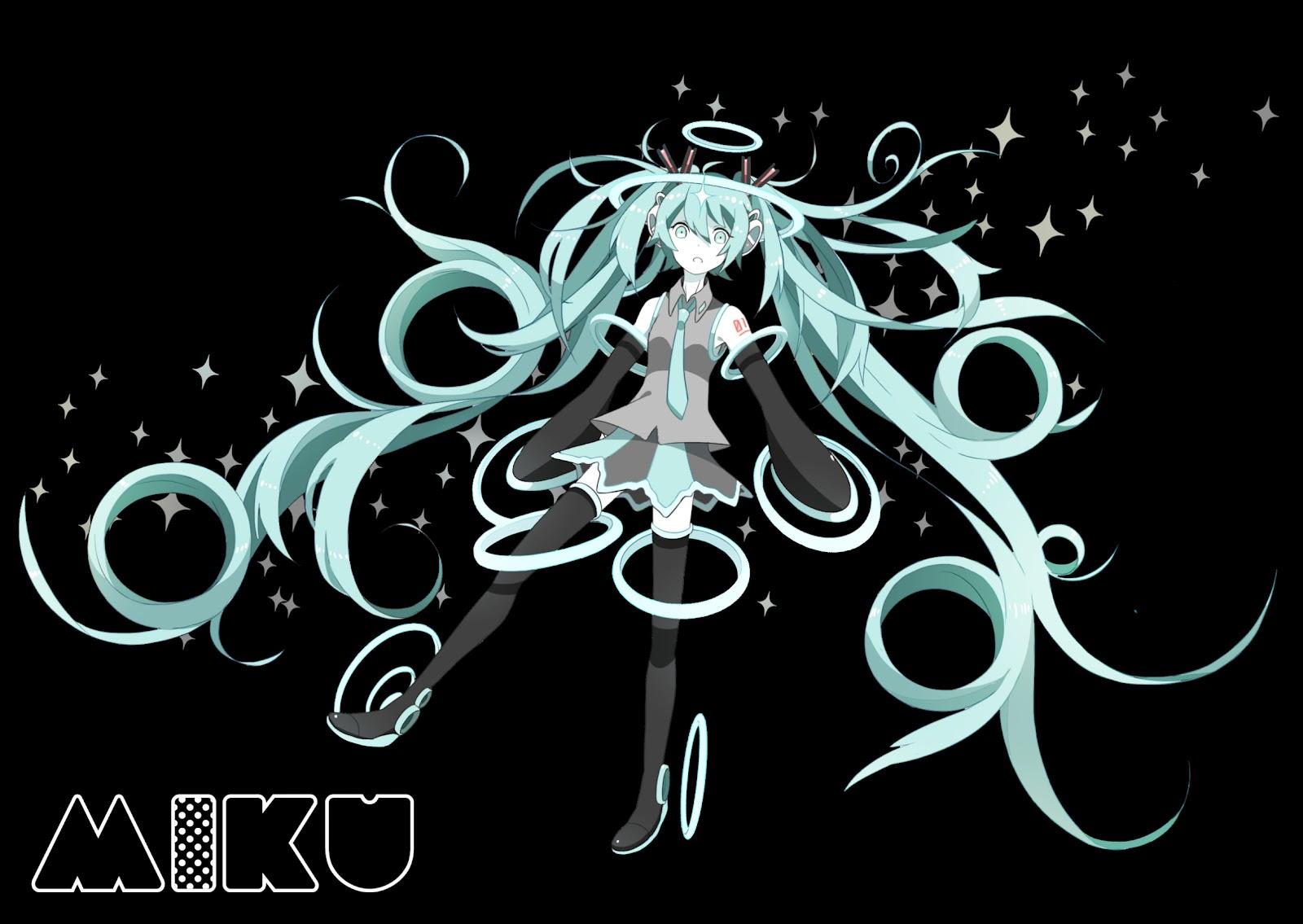 http://1.bp.blogspot.com/-LRumwr7UP_s/T_3SybRowoI/AAAAAAAAANs/VkdNfYHnjk0/s1600/A38.jpg