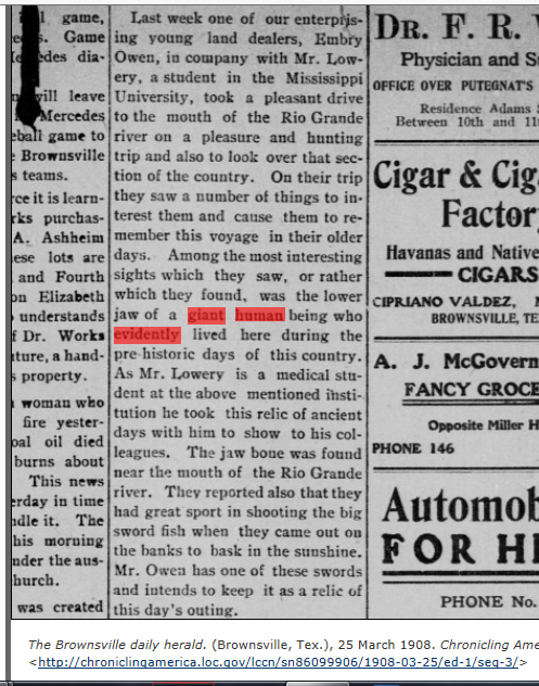 1908.03.25 - The Brownsville Daily Herald