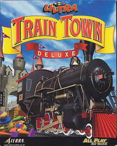 Find great deals on eBay for lionel train games. Shop with confidence.