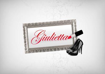 Discoteca Giulietta