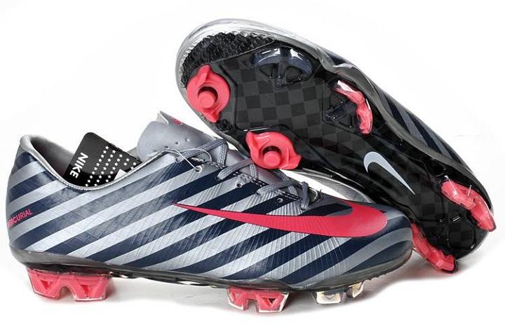 las nuevas botas de cristiano ronaldo han sido anunciadas antes de ...