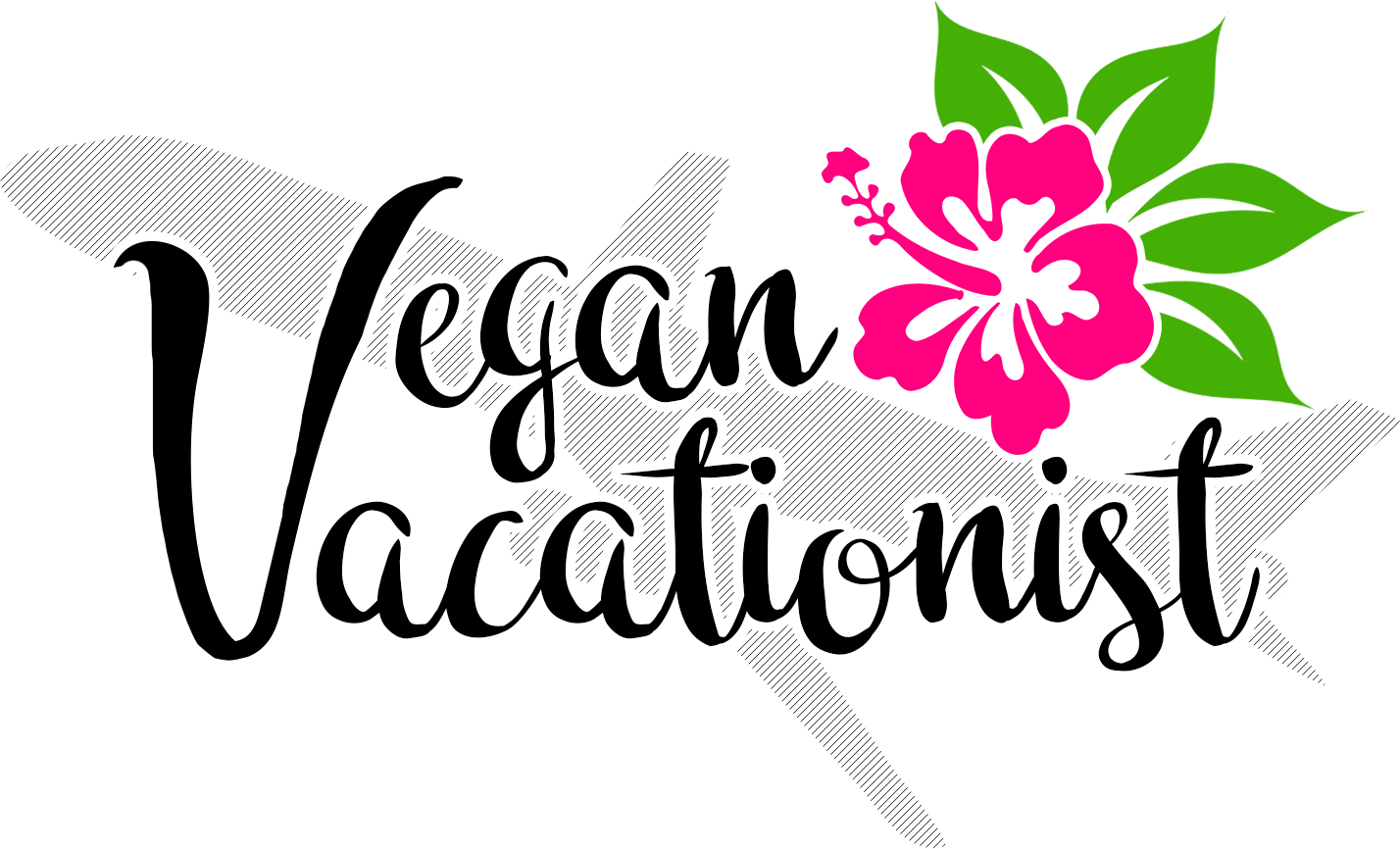 Vegan Vacationist