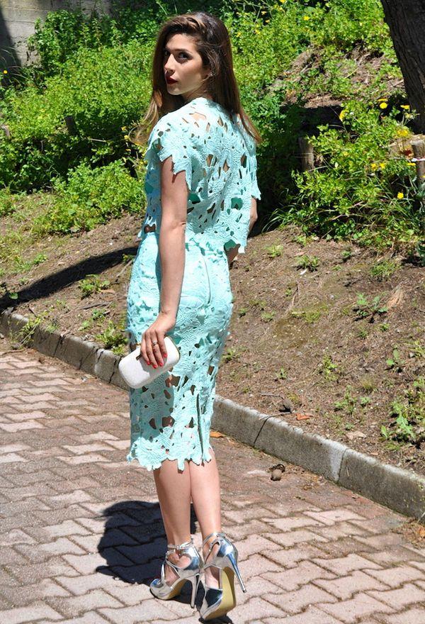 Vestidos de moda para mujeres casuales