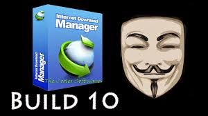 Internet Download Manager (IDM) 6.21 build 10 Crack & Patch