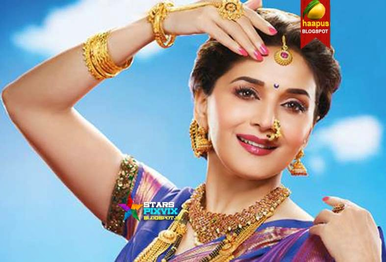 http://1.bp.blogspot.com/-LS0WYurW1Is/UlfFz6Y7lII/AAAAAAAABXo/JtVtYLZKMdM/s1600/madhuri-dixit-in-marathi-saree-photo-pn-gadgil-jewellers-ads-haapus-blogspot-in-starspixvix-blogspot-in-gfrger%2Bcopyc.jpg