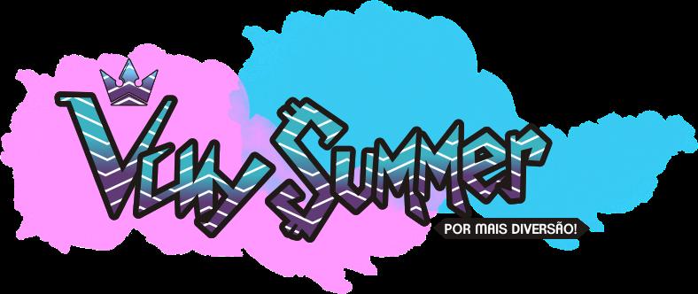 Viny Summer