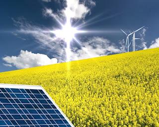 definisi energi hijau paling sederhana adalah energi yang dihasilkan ...