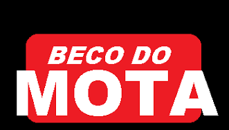 beco do mota
