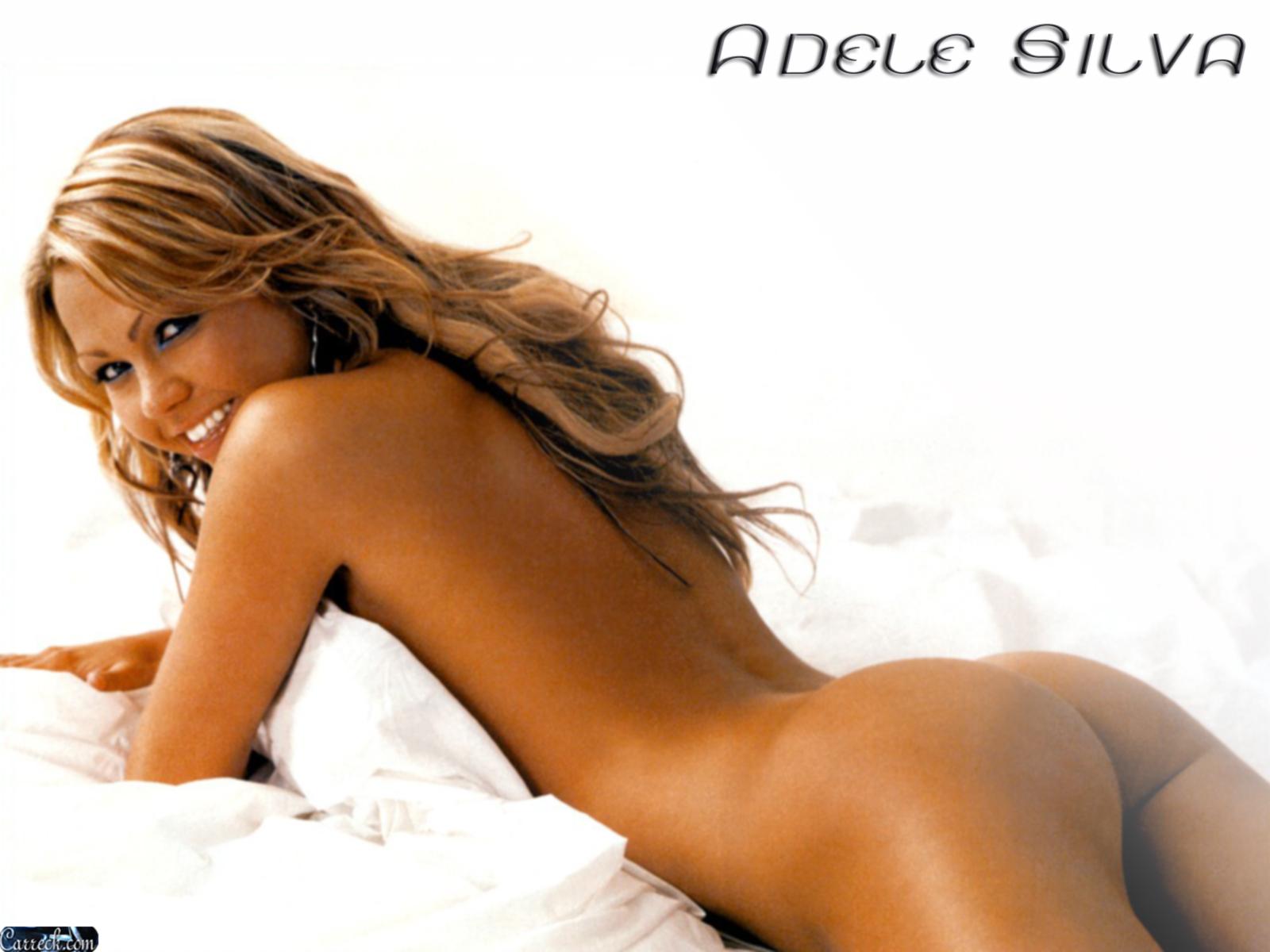 http://1.bp.blogspot.com/-LS3OdHowRs4/T3eAPQn4ufI/AAAAAAAAAug/P8MMppGKDXw/s1600/adele-silva003.jpg
