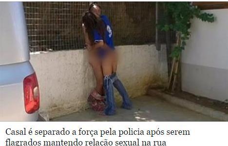 correio da manha leiria novinha fazendo sexo
