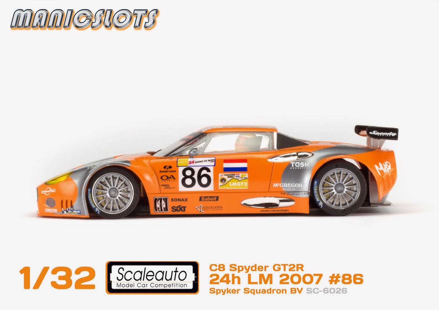 Scaleauto-Spyker-06.jpg