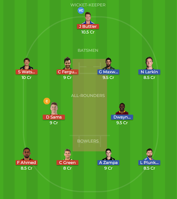 mls vs sdt dream11,mls vs sdt,mls vs sdt dream11 team,mls vs sdt dream 11 team,sdt vs mls dream11,mls vs sdt dream 11 teams,mls vs sdt playing11,sdt vs mls,mls vs sdt dream11 today,mls vs sdt dream 11,mls vs sdt dream 11 prediction,sdt vs mls dream11 team,mls vs sdt dream11 prediction,mls vs sdt match prediction,mls vs sdt dream 11 fantasy