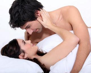 Pasangan Disarankan Tetap Rutin Bercinta Saat Ramadan Agar Tak Stres [ www.BlogApaAja.com ]