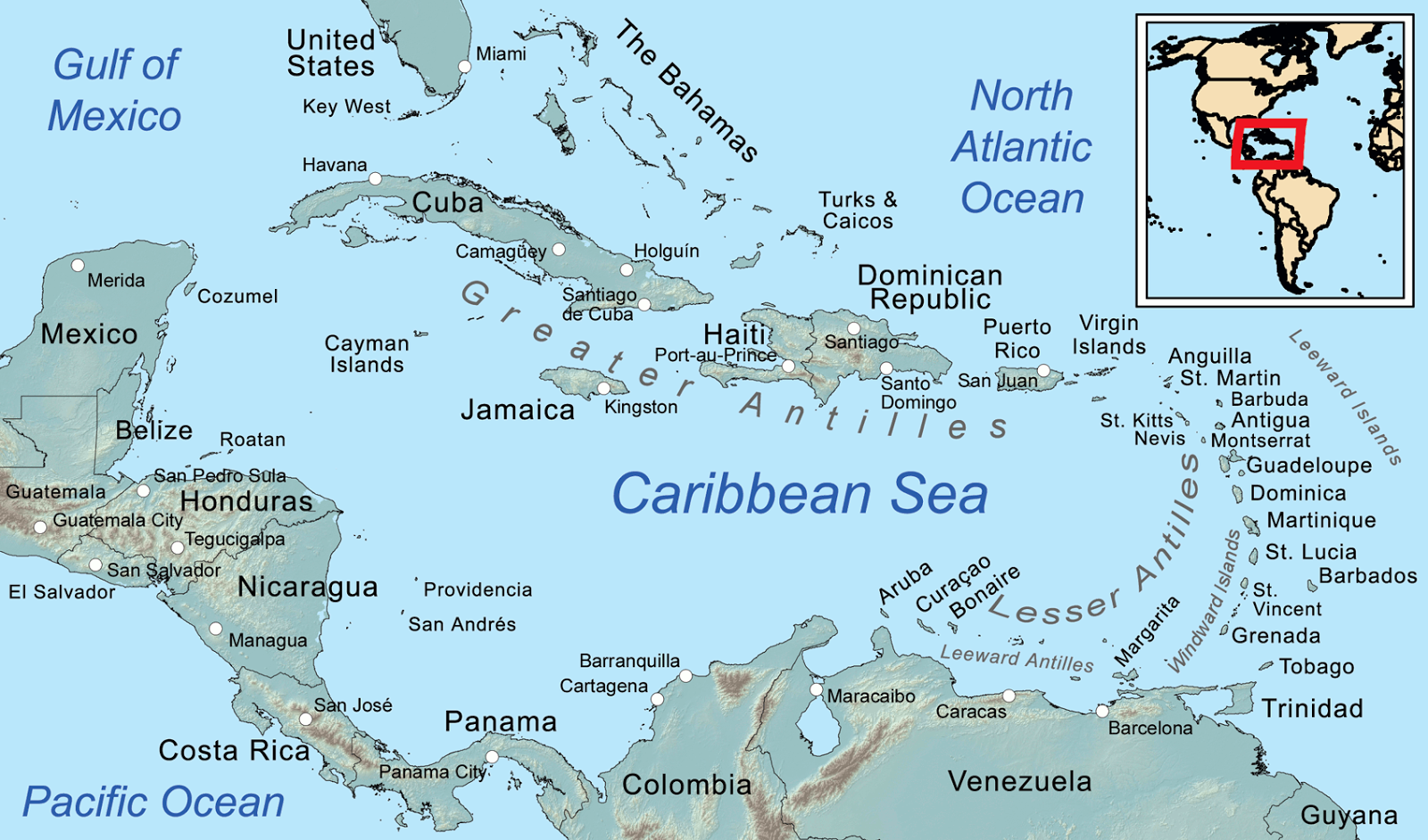 lesser antilles lines The lesser antilles are divided into eight independent nations and numerous dependent and non-sovereign states in the windward channel - a line joining caleta point and pearl point in ha ti, in the mona passage - a line joining cape engano and the extreme of agujereada in puerto rico.