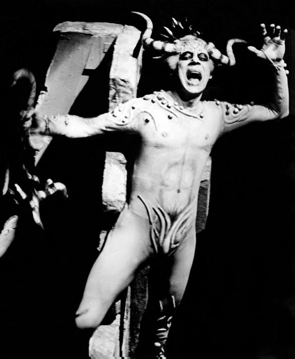 meet bergman singles Harpo - movie star 1976  so you went to sweden to meet ingmar bergman  best selling singles of the 1970s in the uk - duration:.
