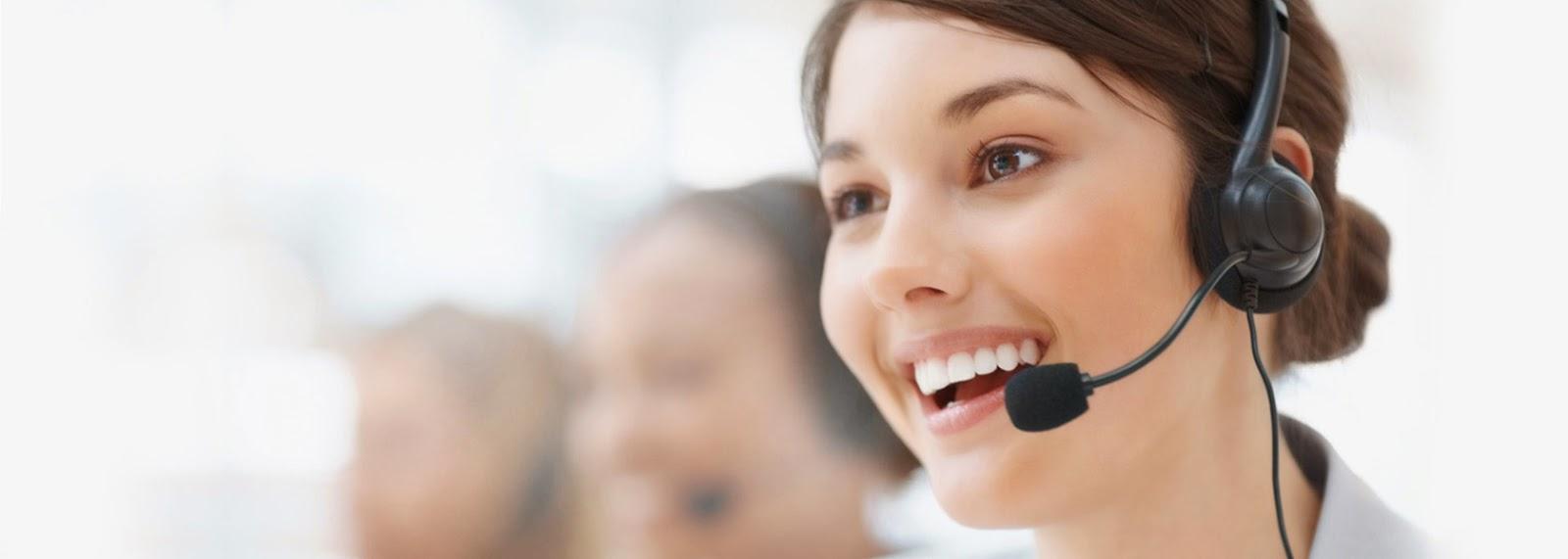 Tips Menangani Keluhan dari Pelanggan