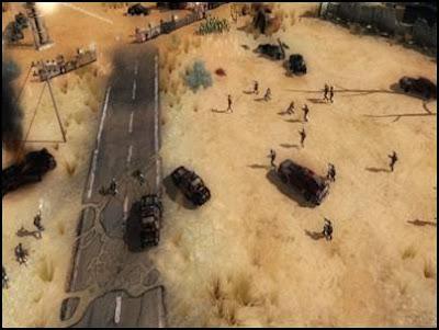Apox Screenshots 1