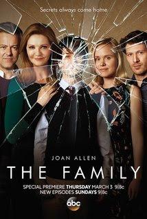 The Family – Todas as Temporadas – Dublado / Legendado