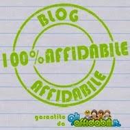 http://www.gliaffidabili.it/a/altro/il-premio-il-blog-affidabile
