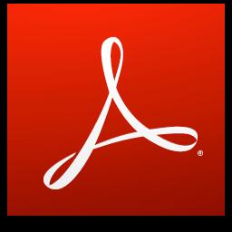 скачать Adobe Reader X - фото 4