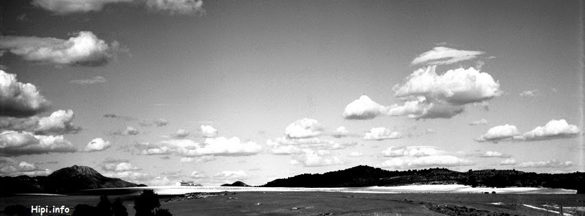 4 black and white facebook cover photo free download