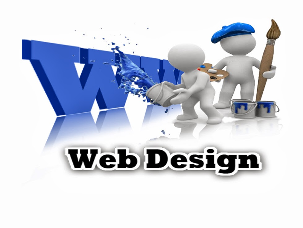 Boolean velocity website design and development company for Design agency usa