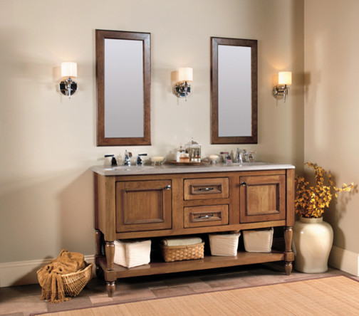 lastest bathroom vanity clearance minimum clearance bathroom vanity bathroom - Bathroom Vanities Clearance