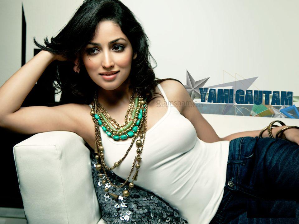 Yami Gautam hot photos picsYami Gautam Hot Latest