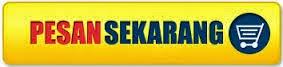 http://pusat-grosir-permen-murah.blogspot.com/p/order-form.html