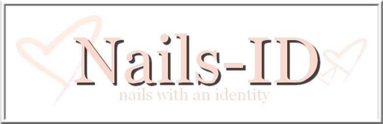 Nails-ID