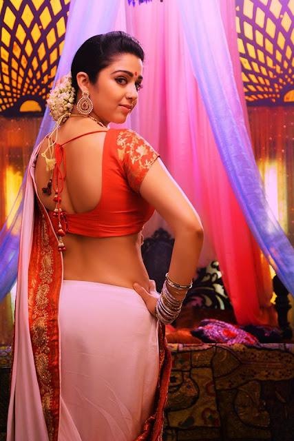Jyothi Lakshmi New HD Stills  Puri Jagannadh,  Charmme Kaur