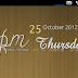 Install Emays Conky On Ubuntu 12.10/12.04/Linux Mint 13